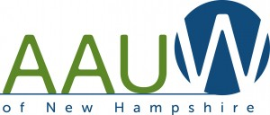 NH_AAUW_hires