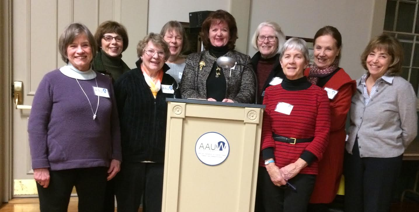 aauw southern new hampshire branch of new hampshire